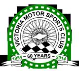 Victoria Motor Sports Club